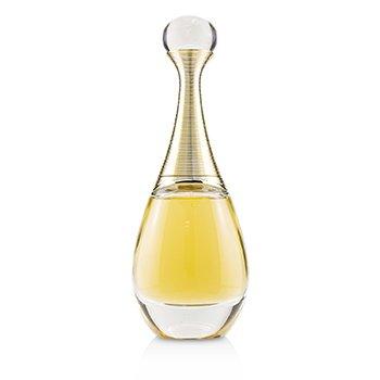 Купить J'Adore Absolu Парфюмированная Вода Спрей 75ml/2.5oz, Christian Dior
