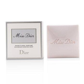 Купить Miss Dior Blooming Ароматное Мыло 100g/3.5oz, Christian Dior