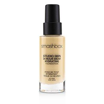 Купить Studio Skin 24 Часа Стойкости Увлажняющая Основа - # 1.2 (Fair Light With Warm Undertone) 30ml/1oz, Smashbox