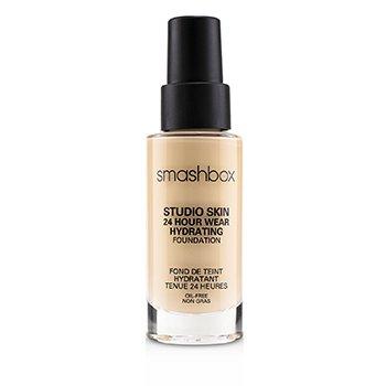 Купить Studio Skin 24 Часа Стойкости Увлажняющая Основа - # 0.5 (Fair With Cool Undertone) 30ml/1oz, Smashbox