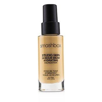 Купить Studio Skin 24 Часа Стойкости Увлажняющая Основа - # 1.15 (Fair Light With Warm, Peachy Undertone) 30ml/1oz, Smashbox