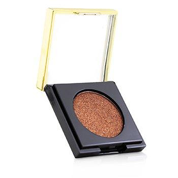 Купить Sequin Crush Glitter Shot Тени для Век - # 6 Confident Nude 1g/0.035oz, Yves Saint Laurent