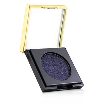 Купить Sequin Crush Glitter Shot Тени для Век - # 8 Louder Blue 1g/0.035oz, Yves Saint Laurent