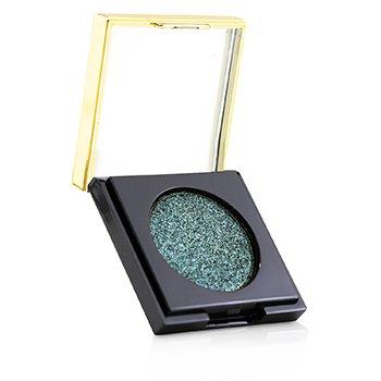Купить Sequin Crush Glitter Shot Тени для Век - # 9 Bold Blue 1g/0.035oz, Yves Saint Laurent