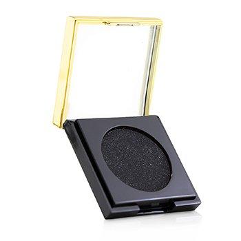 Купить Sequin Crush Glitter Shot Тени для Век - # 10 Beat Black 1g/0.035oz, Yves Saint Laurent