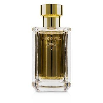 Купить La Femme Парфюмированная Вода Спрей 35ml/1.2oz, Prada