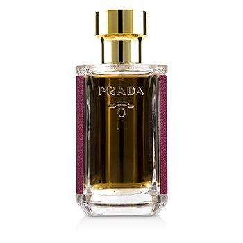 Купить La Femme Intense Парфюмированная Вода Спрей 35ml/1.2oz, Prada