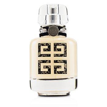 Купить L'Interdit Парфюмированная Вода Спрей (Edition Couture) 50ml/1.7oz, Givenchy