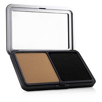 Купить Matte Velvet Skin Маскирующая Пудровая Основа - # R410 (Golden Beige) 11g/0.38oz, Make Up For Ever