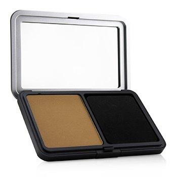 Купить Matte Velvet Skin Маскирующая Пудровая Основа - # Y415 (Almond) 11g/0.38oz, Make Up For Ever