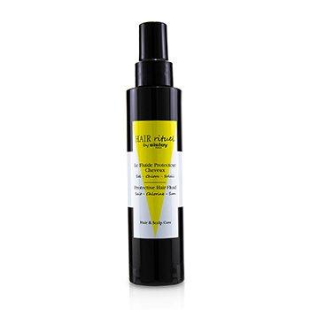 Купить Hair Rituel by Sisley Защитный Флюид для Волос 150ml/5oz