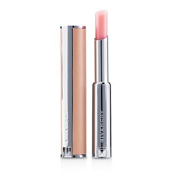 Купить Le Rose Perfecto Совершенствующий Бальзам для Губ - # 01 Perfect Pink 2.2g/0.07oz, Givenchy