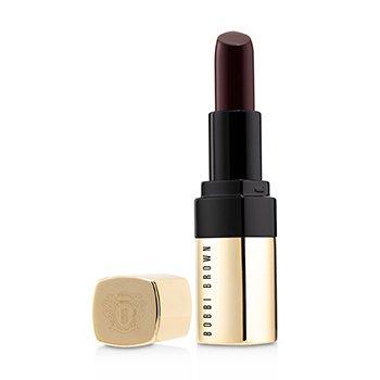 Купить Luxe Губная Помада - # Crimson 3.8g/0.13oz, Bobbi Brown