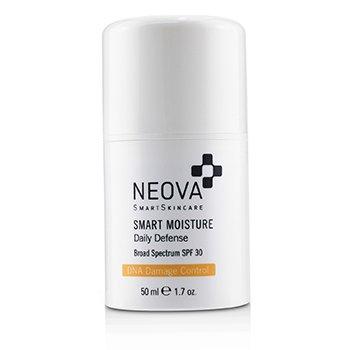 Купить DNA Damage Control - Smart Moisture Ежедневное Увлажняющее Защитное Средство SPF 30 50ml/1.7oz, Neova