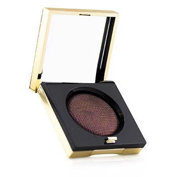 Купить Luxe Тени для Век - # High Octane (Rich Metal) 2.5g/0.08oz, Bobbi Brown
