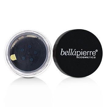 Купить Минеральные Тени для Век - # SP029 Refined (Slate Gray With Icy Shimmer) 2g/0.07oz, Bellapierre Cosmetics