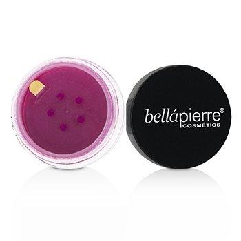 Купить Минеральные Тени для Век - # SP044 Resonance (Bright Fuchsia) 2g/0.07oz, Bellapierre Cosmetics