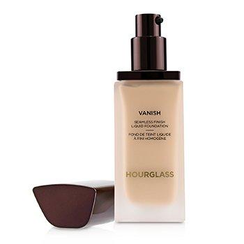 Купить Vanish Seamless Finish Жидкая Основа - # Cream 25ml/0.84oz, HourGlass