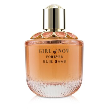 Купить Girl of Now Forever Парфюмированная Вода Спрей 90ml/3oz, Elie Saab
