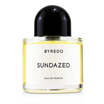 Купить Sundazed Парфюмированная Вода Спрей 100ml/3.3oz, Byredo