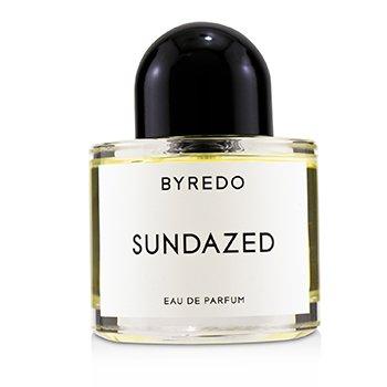 Купить Sundazed Парфюмированная Вода Спрей 50ml/1.6oz, Byredo