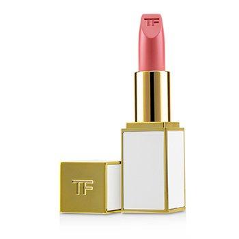 Купить Lip Color Sheer - # 10 Carriacou 3g/0.1oz, Tom Ford