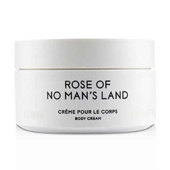 Купить Rose of No Man's Land Крем для Тела 200ml/6.8oz, Byredo