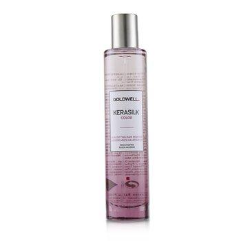 Купить Kerasilk Color Совершенствующий Аромат для Волос 50ml/1.7oz, Goldwell