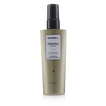 Купить Kerasilk Control Разглаживающий Праймер 75ml/2.5oz, Goldwell