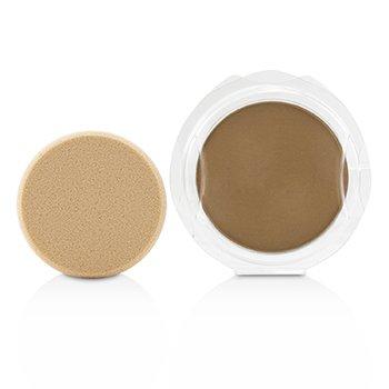 Купить УФ Защитная Компактная Основа SPF 36 Запасной Блок - # SP40 Medium Ochre 12g/0.42oz, Shiseido