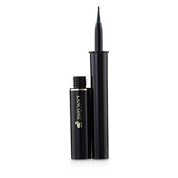 Купить Artliner Gentle Felt Eyeliner - # 07 Green Metallic 1.4ml/0.047oz, Lancome