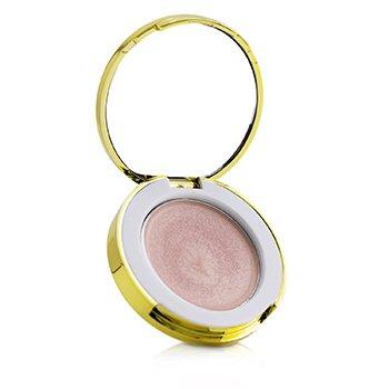 Купить Strobing Бальзам Хайлайтер - # Radiant Pink 2.5g/0.08oz, Winky Lux