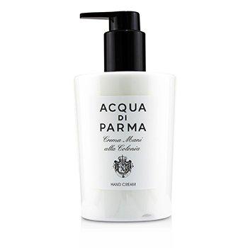 Купить Colonia Крем для Рук 300ml/10.14oz, Acqua Di Parma