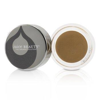 Купить Phyto Pigments Совершенствующий Корректор - # 23 Medium Tawny 5.5g/0.19oz, Juice Beauty