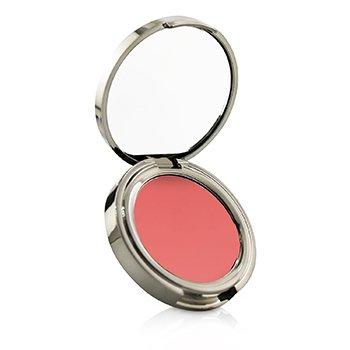 Купить Phyto Pigments Last Looks Кремовые Румяна - # 02 Seashell 3g/0.11oz, Juice Beauty