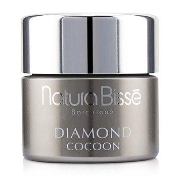 Купить Diamond Cocoon Ультра Насыщенный Крем 50ml/1.7oz, Natura Bisse