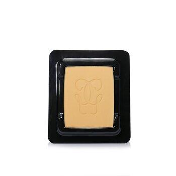 Купить Parure Gold Rejuvenating Gold Radiance Powder Foundation SPF 15 Refill - # 05 Dark Beige 10g/0.35oz, Guerlain
