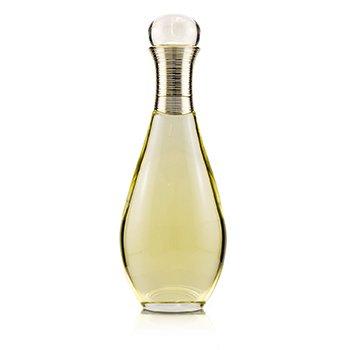 Купить J'Adore Huile Divine Сухое Масло для Тела и Волос 150ml/5oz, Christian Dior