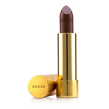 Купить Rouge A Levres Satin Губная Помада - # 204 Peggy Taupe 3.5g/0.12oz, Gucci
