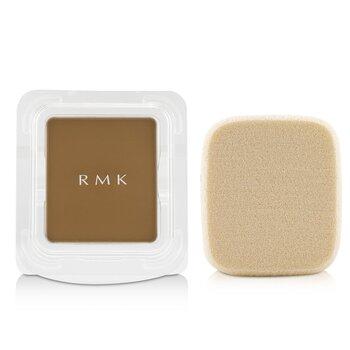 Купить UV Powder Foundation SPF 30 Refill - # 105 11g/0.38oz, RMK