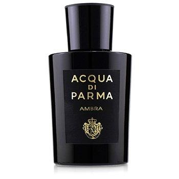 Купить Signatures Of The Sun Ambra Парфюмированная Вода Спрей 180ml/6oz, Acqua Di Parma