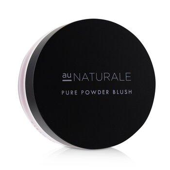 Купить Pure Пудровые Румяна - # Pink Lady 6.75g/0.24oz, Au Naturale