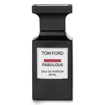 Купить Private Blend Fabulous Парфюмированная Вода Спрей 50ml/1.7oz, Tom Ford