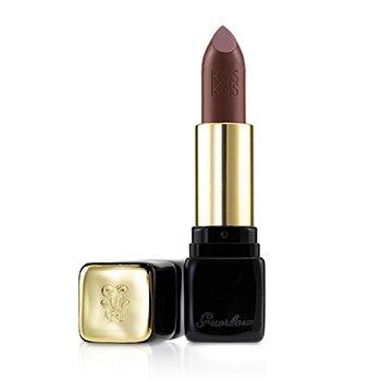 Купить KissKiss Моделирующая Кремовая Губная Помада - # 307 Nude Flirt 3.5g/0.12oz, Guerlain
