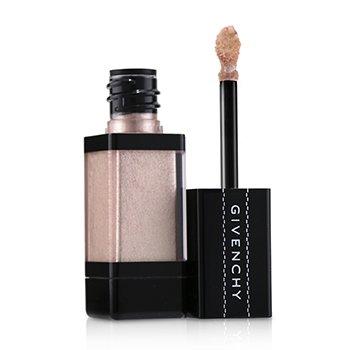 Купить Ombre Interdite Кремовые Тени для Век - # 01 Pink Quartz 10g/0.35oz, Givenchy