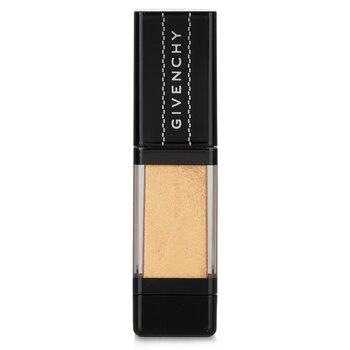 Купить Ombre Interdite Кремовые Тени для Век - # 04 Gold Spirit 10g/0.35oz, Givenchy