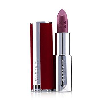 Купить Le Rouge Deep Velvet Губная Помада - # 14 Rose Boise 3.4g/0.12oz, Givenchy