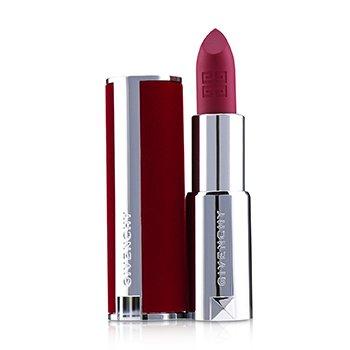 Купить Le Rouge Deep Velvet Губная Помада - # 25 Fuchsia Vibrant 3.4g/0.12oz, Givenchy