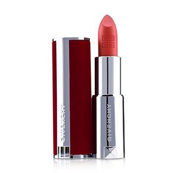Купить Le Rouge Deep Velvet Губная Помада - # 33 Orange Sable 3.4g/0.12oz, Givenchy