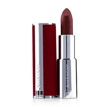 Купить Le Rouge Deep Velvet Губная Помада - # 37 Rouge Graine 3.4g/0.12oz, Givenchy